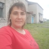 Dina, 32, г.Туринск