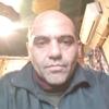 Agasi, 41, г.Краснодар