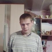 Юрий 26 Елань-Коленовский