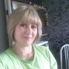 Любаша, 61, г.Тында
