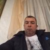 Сергей Федоткин, 35, г.Калуга
