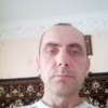 Сергій, 42, г.Нетешин