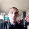 Альберт, 37, г.Владивосток