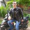 Денис, 30, Коростень
