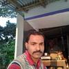 Dharam Jha, 39, г.Бихар