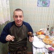Руслан 49 Челябинск