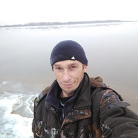Егор, 36 лет, Весы, Хабаровск