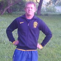 Александр, 38 лет, Рыбы, Елец