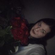 Валентина, 26, г.Оренбург