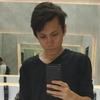 Adilet, 21, Bishkek
