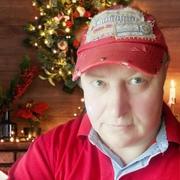 Игорь, 51, г.Тверь