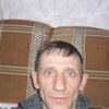 валера, 46, г.Александровск-Сахалинский