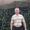 Иван, 45, г.Елец