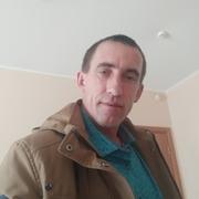 Олег 37 Томск