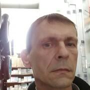 Алексей, 52, г.Тверь