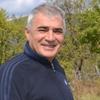 Андрей, 30, г.Симферополь