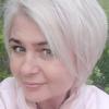 Лана, 44, г.Усть-Илимск