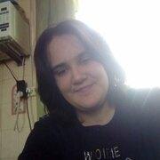 Ликочка Тетерина, 25 лет, Водолей