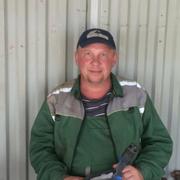 Андрей Андрей, 45, г.Ярцево