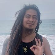 RingRider 36 лет (Весы) Манила