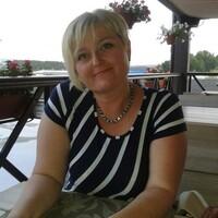 Светлана, 41 год, Лев, Днепр