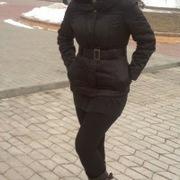 Ксеня 29 Минск