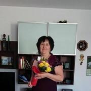 Olga, 21, г.Калуш