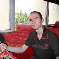Владимир, 38 лет, Козерог, Луганск