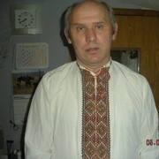 Михаил, 58, г.Портленд