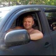 Сергей 42 Кокшетау