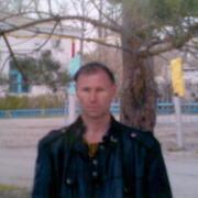 Знакомства в Батамшинском с пользователем Александр 52 года (Овен)