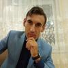 Feliks, 30, г.Керчь