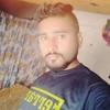 awdhesh, 25, г.Пандхарпур