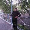 Nikolai, 37, г.Бишкек
