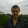василий, 29, г.Сузун