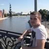 Евгений, 28, г.Тамбов