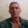 Дима, 56, г.Астрахань