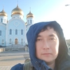 Виктор, 30, г.Улан-Удэ
