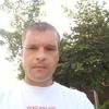 Александр, 32, г.Гулькевичи