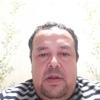 Даврон Курбанов, 40, г.Александров