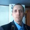 Максим, 32, Єнакієве
