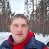 Алексей, 33, г.Приозерск