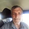 Валерий, 56, г.Самара