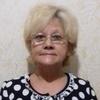 Лада, 64, г.Пермь
