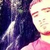 Руслан, 29, г.Балакен