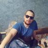 Стёпа, 28, г.Омск