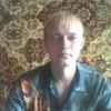 Вадим, 34, г.Шклов