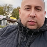 Николай 38 Вроцлав