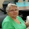 ROZA, 72, г.Клифтон Парк