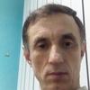 Сергей, 52, г.Житомир